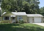 Foreclosed Home in Madison 44057 1886 PERTH RD - Property ID: 3579724