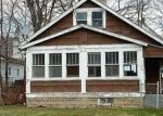Foreclosed Home in Akron 44314 2335 20TH ST SW - Property ID: 3579984