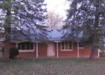 Foreclosed Home in Washington Court House 43160 9675 MADISON RD NE - Property ID: 3580493