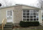 Foreclosed Home in Lagrange 44050 453 STABLE DR - Property ID: 3581433