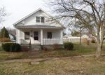 Foreclosed Home in Newark 43055 48 KREIG ST - Property ID: 3581508