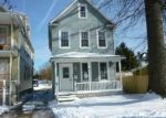 Foreclosed Home in Hillside 7205 1211 ROBERT ST - Property ID: 3582731