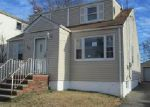 Foreclosed Home in Linden 7036 544 JACKSON AVE - Property ID: 3582741
