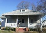 Foreclosed Home in Bridgeton 8302 353 IRVING AVE - Property ID: 3582953