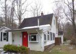 Foreclosed Home in Millington 7946 173 BUNGALOW TER - Property ID: 3583189