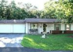 Foreclosed Home in High Ridge 63049 2309 LAURIE DR - Property ID: 3583822