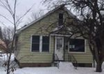 Foreclosed Home in Hibbing 55746 1117 16TH AVE E - Property ID: 3584706