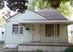Foreclosed Home in Lincoln Park 48146 2085 PARIS AVE - Property ID: 3585531