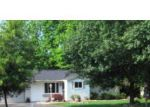 Foreclosed Home in Highland 48356 2650 E WARDLOW RD - Property ID: 3585982