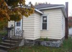 Foreclosed Home in Midland 48640 212 W INDIAN ST - Property ID: 3586187
