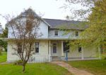 Foreclosed Home in Benton Harbor 49022 301 JAKWAY AVE - Property ID: 3586235