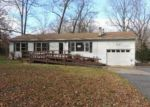 Foreclosed Home in North East 21901 371 BETHEL CHURCH RD - Property ID: 3587317