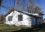 Foreclosed Home in Klamath Falls 97603 6821 HENLEY RD - Property ID: 3587351