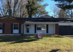 Foreclosed Home in Temple Hills 20748 4301 WELDON DR - Property ID: 3587734
