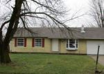 Foreclosed Home in Kingsford Heights 46346 201 WAYLAND RD - Property ID: 3590189