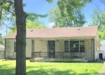 Foreclosed Home in Indianapolis 46218 1712 N AUDUBON RD - Property ID: 3590667