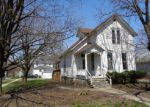 Foreclosed Home in West Chicago 60185 351 HARRISON ST - Property ID: 3591990