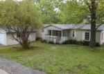 Foreclosed Home in Hollister 65672 3280 MAPLE ST - Property ID: 3594231