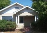 Foreclosed Home in Cheyenne 82001 704 W 27TH ST - Property ID: 3595399
