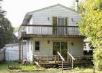 Foreclosed Home in Madison 53704 626 TROY DR - Property ID: 3595754