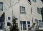 Foreclosed Home in Kenmore 98028 6816 NE 153RD PL APT C - Property ID: 3596420