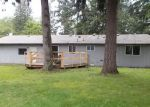 Foreclosed Home in Arlington 98223 5924 CEMETERY RD - Property ID: 3596926