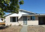 Foreclosed Home in Pasco 99301 707 W JAN ST - Property ID: 3596946