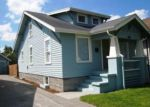Foreclosed Home in Tacoma 98418 866 S 39TH ST - Property ID: 3597293