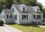 Foreclosed Home in Coventry 2816 11 HOPE VIEW ST - Property ID: 3597898