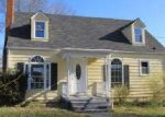Foreclosed Home in Hopewell 23860 2313 GORDON ST - Property ID: 3600322