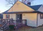 Foreclosed Home in Fieldale 24089 931 FIELD AVE - Property ID: 3600331