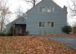 Foreclosed Home in Nellysford 22958 160 SAWMILL CREEK DR - Property ID: 3600490
