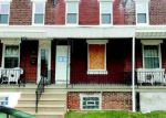 Foreclosed Home in Philadelphia 19135 6011 MONTAGUE ST - Property ID: 3601085