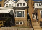 Foreclosed Home in Philadelphia 19131 5325 EUCLID ST - Property ID: 3601098