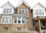 Foreclosed Home in Philadelphia 19120 563 MARWOOD RD E - Property ID: 3601135