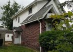 Foreclosed Home in Akron 44320 1369 DIAGONAL RD - Property ID: 3601644