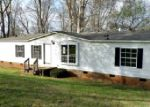 Foreclosed Home in Graham 27253 602 HOLLIS WAY - Property ID: 3603058