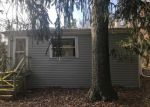 Foreclosed Home in Egg Harbor Township 8234 2147 OCEAN HEIGHTS AVE - Property ID: 3603452