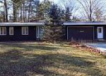 Foreclosed Home in Epsom 3234 168 NEW RYE RD - Property ID: 3603524