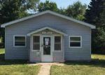 Foreclosed Home in Ashland 68003 1433 BIRCH ST - Property ID: 3603564