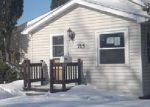 Foreclosed Home in Eveleth 55734 715 CLAY ST - Property ID: 3604173
