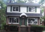 Foreclosed Home in Detroit 48219 22154 ROXFORD ST - Property ID: 3604309