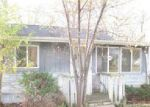 Foreclosed Home in Round Lake 60073 24571 W NORELIUS AVE - Property ID: 3605977