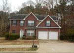 Foreclosed Home in Hampton 30228 341 OTHELLO DR - Property ID: 3606441