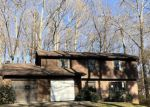 Foreclosed Home in Lithonia 30038 4890 WOLVERTON DR - Property ID: 3606593