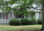 Foreclosed Home in Dallas 30157 62 3RD AVE E - Property ID: 3606727