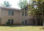 Foreclosed Home in Acworth 30102 3137 KELLOGG CREEK RD - Property ID: 3606740