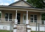 Foreclosed Home in Columbus 31904 4110 2ND AVE - Property ID: 3606764