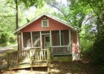 Foreclosed Home in Dahlonega 30533 42 PINE ST - Property ID: 3606810
