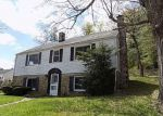 Foreclosed Home in Ellington 6029 220 SANDY BEACH RD - Property ID: 3606941